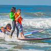 Surfer's Healing Lido 2017-887