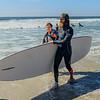 Surfer's Healing Lido 2017-3480