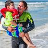Surfer's Healing Lido 2017-1311