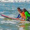 Surfer's Healing Lido 2017-930