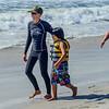 Surfer's Healing Lido 2017-3517