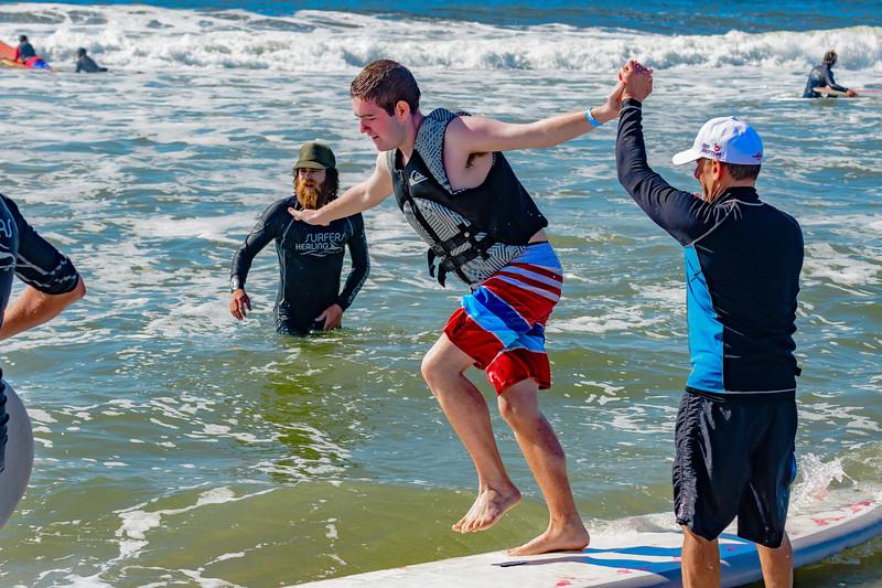 Surfer's Healing Lido 2017-844