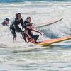 Surfer's Healing Lido 2017-1782