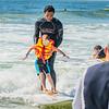 Surfer's Healing Lido 2017-1774