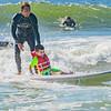 Surfer's Healing Lido 2017-1118
