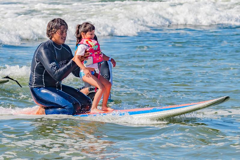 Surfer's Healing Lido 2017-1182