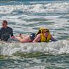 Surfer's Healing Lido 2017-862