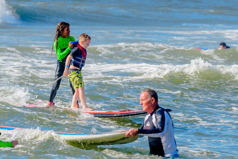 Surfer's Healing Lido 2017-406