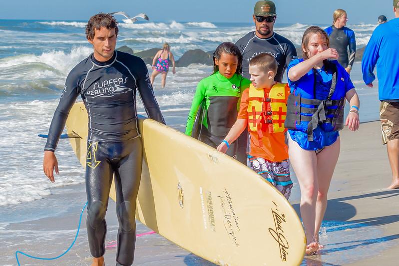 Surfer's Healing Lido 2017-727