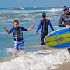 Surfer's Healing Lido 2017-853