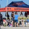 Surfer's Healing Lido 2017-045