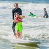 Surfer's Healing Lido 2017-1395
