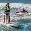 Surfer's Healing Lido 2017-686