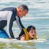 Surfer's Healing Lido 2017-1258