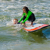 Surfer's Healing Lido 2017-171