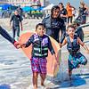 Surfer's Healing Lido 2017-1725