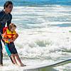 Surfer's Healing Lido 2017-1695