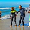 Surfer's Healing Lido 2017-3428