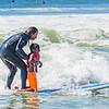 Surfer's Healing Lido 2017-1640