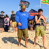 Surfer's Healing Lido 2017-3280