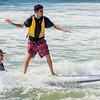 Surfer's Healing Lido 2017-1739