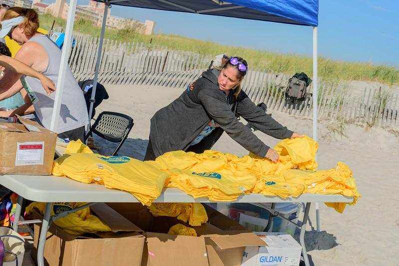 Surfer's Healing Lido 2017-3200