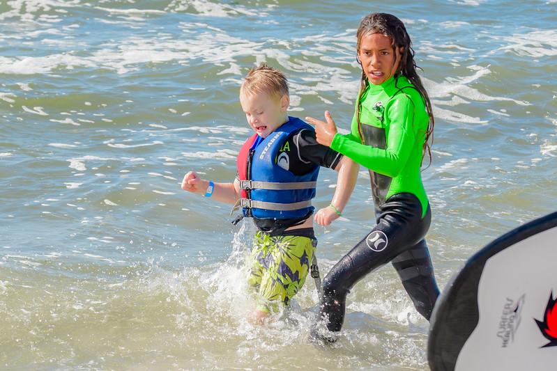 Surfer's Healing Lido 2017-333