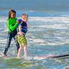 Surfer's Healing Lido 2017-411