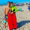 Surfer's Healing Lido 2017-3407