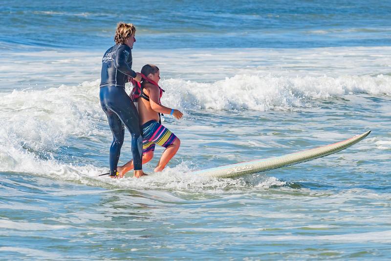 Surfer's Healing Lido 2017-1000