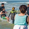 Surfer's Healing Lido 2017-966