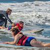 Surfer's Healing Lido 2017-952