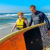 Surfer's Healing Lido 2017-3391