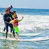 Surfer's Healing Lido 2017-1140