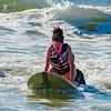 Surfer's Healing Lido 2017-432