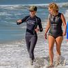 Surfer's Healing Lido 2017-739