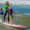 Surfer's Healing Lido 2017-696