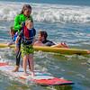 Surfer's Healing Lido 2017-693