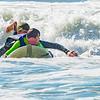 Surfer's Healing Lido 2017-543