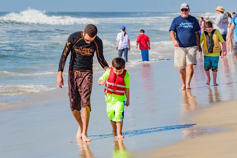 Surfer's Healing Lido 2017-1057