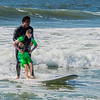 Surfer's Healing Lido 2017-1442