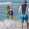 Surfer's Healing Lido 2017-594