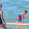 Surfer's Healing Lido 2017-1109