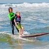 Surfer's Healing Lido 2017-587