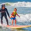 Surfer's Healing Lido 2017-1207