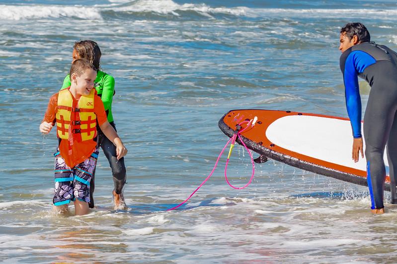 Surfer's Healing Lido 2017-802