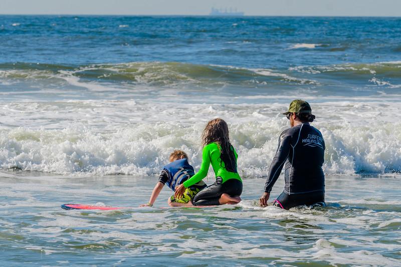 Surfer's Healing Lido 2017-195
