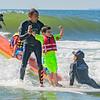 Surfer's Healing Lido 2017-1129