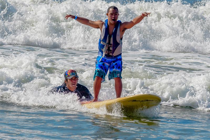 Surfer's Healing Lido 2017-672