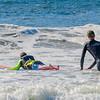 Surfer's Healing Lido 2017-216